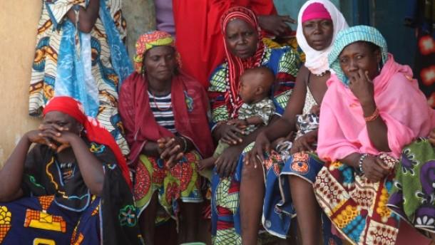 die-gates-stiftung-widmet-sich-dem-kampf-gegen-malaria-in-afrika
