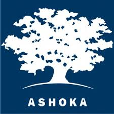 Ashoka2-blauer Baum