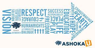 Ashoka3-Prinzipien