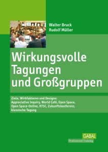Buchcover_WGG