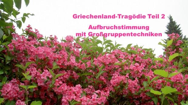 Grichenland T2b