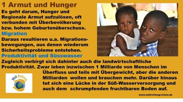 1 Armut Hunger Herkulesaufgabe