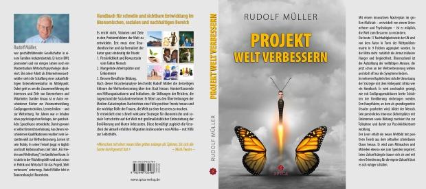 projekt_welt_verbessern_cover_gesamt